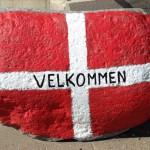 Velkommen-Dänemark