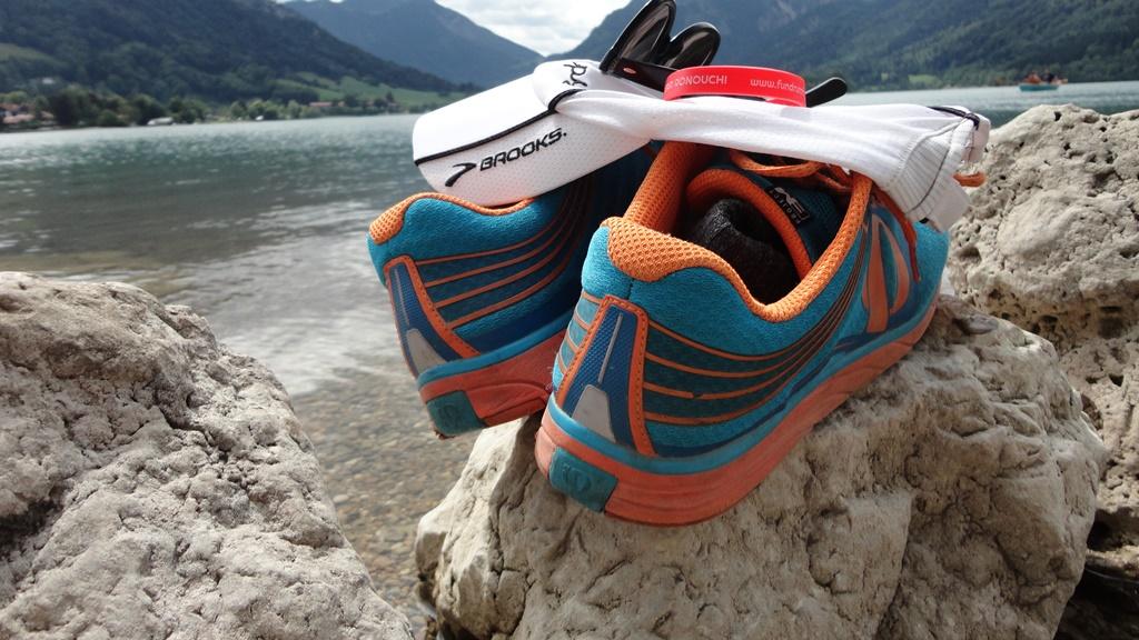 2015-07-25-Schuhe-See
