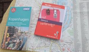 2015-08-01_dansk