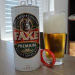 FAXE-Denmark